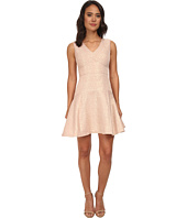 Brigitte Bailey - Carina Sleeveless Dress
