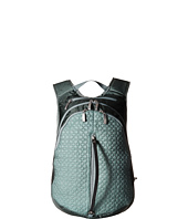 Sherpani - Pursuit LE Backpack