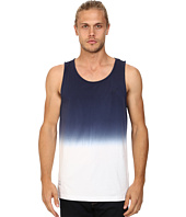 Publish - Edsel Tank Top