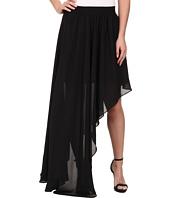Gabriella Rocha - Annisa A-Line Skirt