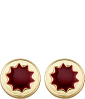 House of Harlow 1960 - Mini Sunburst Stud Earrings