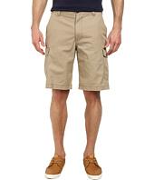 IZOD - Saltwater Cargo Shorts