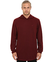 Publish - Tino Thermal Long Sleeve Knit with Hood