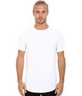 Publish - Marten Premium Jersey Short Sleeve Knit