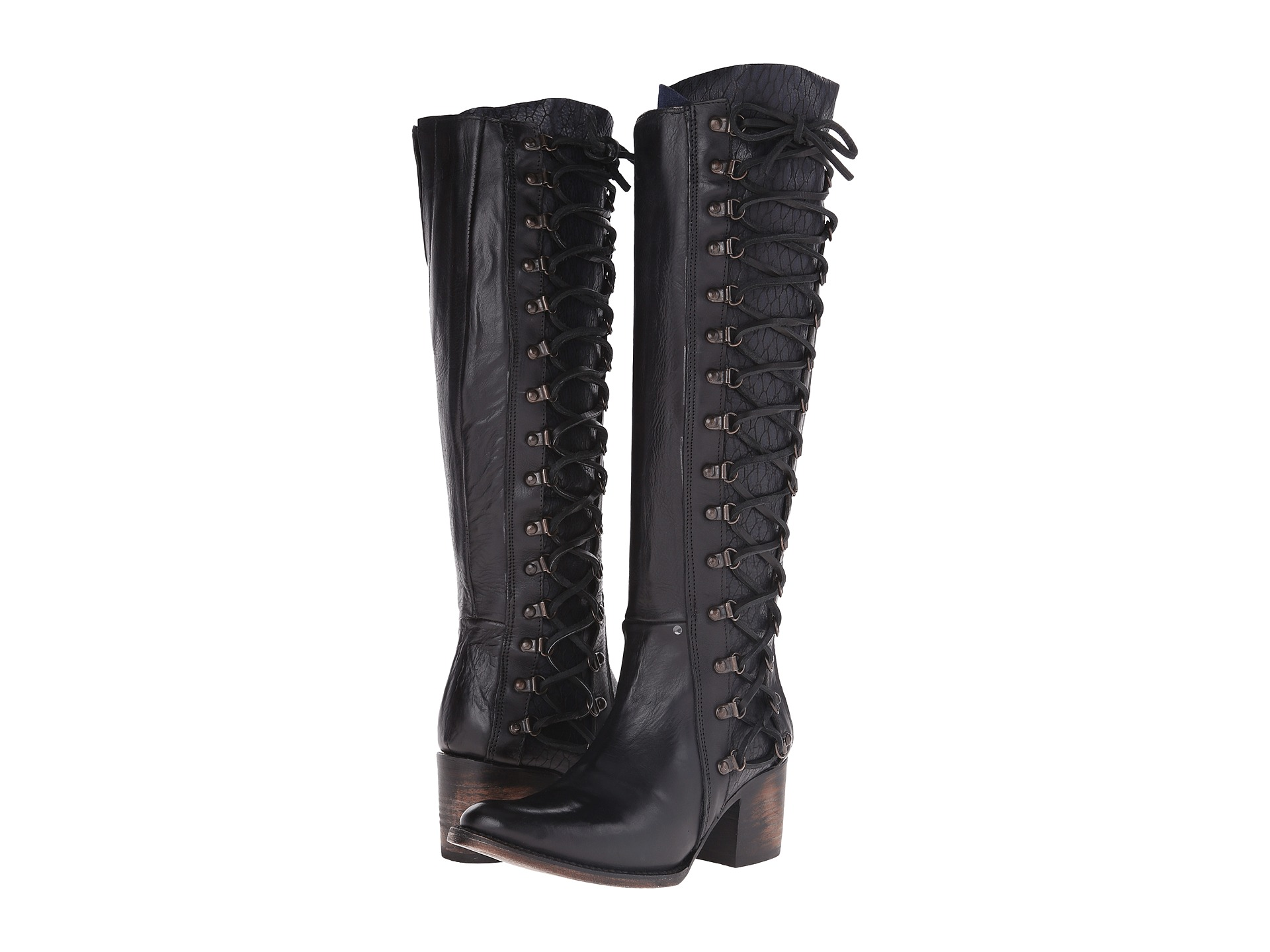 Thigh High Boots - Women&39s Boots | Free Shipping at Zappos