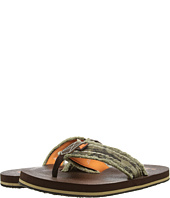 M&F Western - Flip Flop
