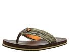 M&F Western Flip Flop