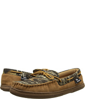 M&F Western - Moccasin Slippers
