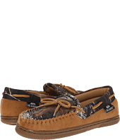 M&F Western - Moccasin Slippers (Toddler/Little Kid/Big Kid)