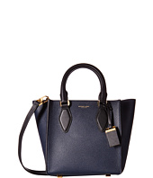 Michael Kors - Gracie Small Tote Grained French Calf