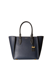 Michael Kors - Gracie Large Tote Grained French Calf