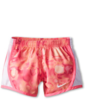 Nike Kids - GFX Tempo Shorts (Little Kids)
