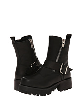 UNIF - Cease Boot