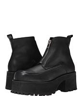 UNIF - Alec Boot