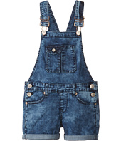 True Religion Kids - Jaime Overall (Big Kids)