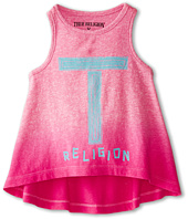 True Religion Kids - Ombre Tank Top (Toddler)