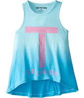 True Religion Kids - Ombre Tank Top (Little Kids)