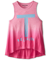 True Religion Kids - Ombre Tank Top (Big Kids)