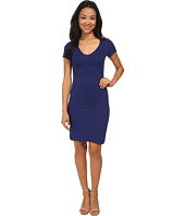 French Connection - Marie Stretch Dress 71DIB