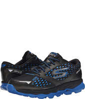 SKECHERS - GORun™ Ultra 2 All Weather
