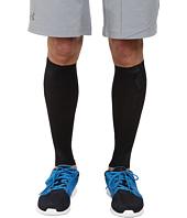 Reebok - CrossFit® O2CH4R63 Calf Sleeve