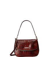 Brahmin - Westbrook Shoulder