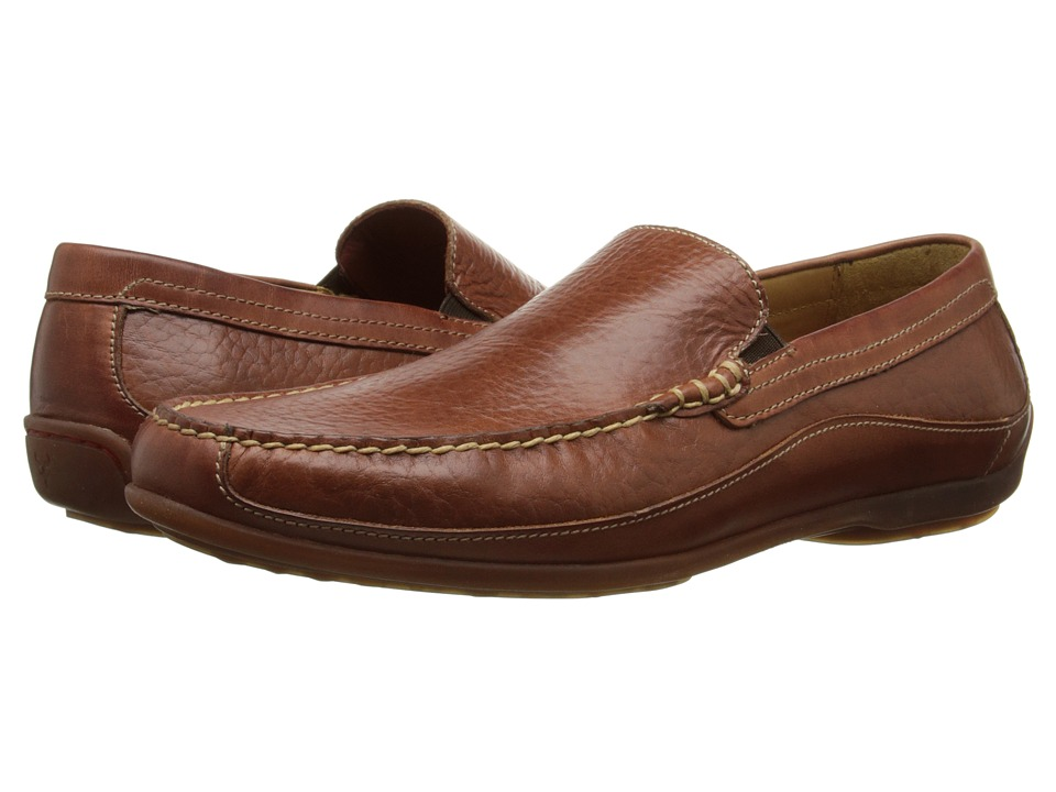Trask  Declan Shoes  Men's 70102