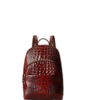 Brahmin - Dartmouth Backpack