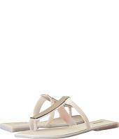 Melissa Shoes - Melissa Pollen