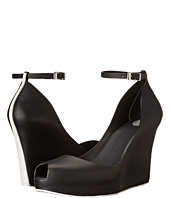 Melissa Shoes - Melissa Patchuli VIII