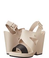 Melissa Shoes - Melissa Flip