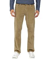 Mavi Jeans - Martin Pants