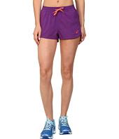 ASICS - Woven Shorts