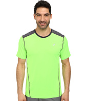 ASICS - PR Lyte™ Short Sleeve Top