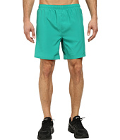 ASICS - Woven Shorts 7