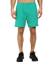 ASICS - 2-N-1® Woven Shorts 6