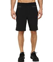 ASICS - Woven Shorts 9