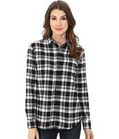 J.A.C.H.S. - Single Pocket Shirt