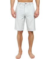 O'Neill - Loaded Hybrid Shorts