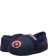 Favorite Characters - Avengers™ AVF203 Slipper (Toddler/Little Kid)