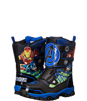 Favorite Characters - Avengers™ AVF001 Snow Boot (Toddler/Little Kid)