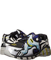 Favorite Characters - Batman™ BMF307 Sneaker (Toddler/Little Kid)