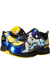 Favorite Characters - Batman™ BMF911 Sneaker (Toddler/Little Kid)