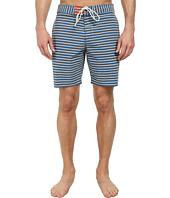 O'Neill - Alta Boardshorts