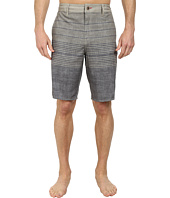 O'Neill - Pike Shorts