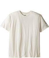 O'Neill - Shaping Bay Short Sleeve Tee