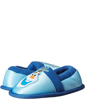 Favorite Characters - Disney® Frozen Olaf FRF211 Slipper (Toddler/Little Kid)