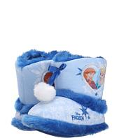 Favorite Characters - Disney® Frozen FRF206 Slipper (Toddler/Little Kid)