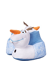 Favorite Characters - Disney® Frozen Olaf FRF208 Slipper (Toddler/Little Kid)