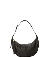 Nine West - City Chic Brit Hobo
